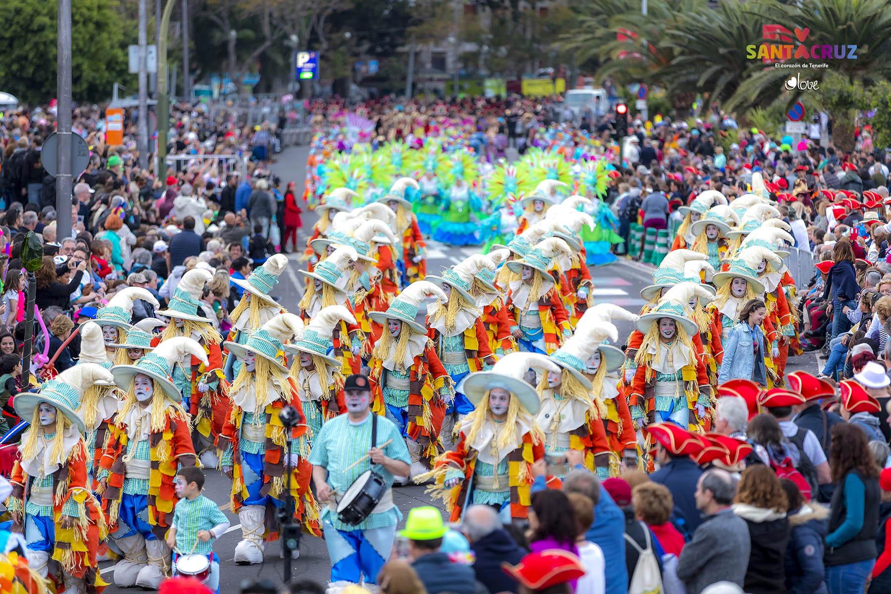 carnaval-tenerife3