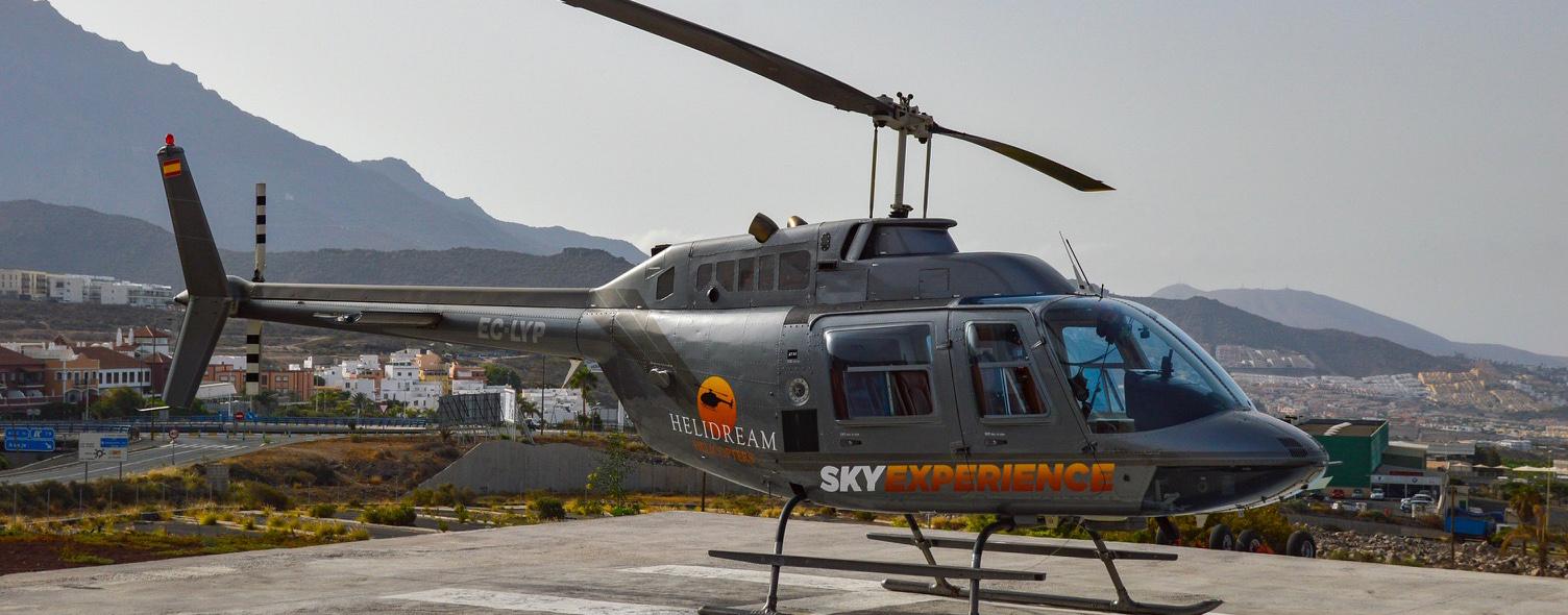 helicoptero-costa-adeje